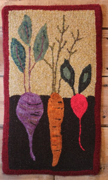 Ewe And Eye Woolens And Such Rug Hooking Other Designs